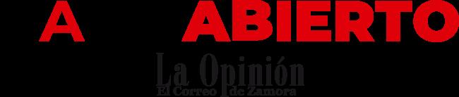 Caso Abierto - La Opinión de Zamora